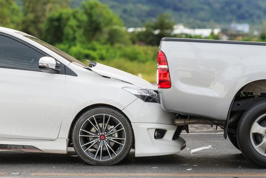 Greenville Car Accident Lawyers And Attorneys Churdar Law Firm