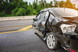 car accident | Greenville SC Lawyer