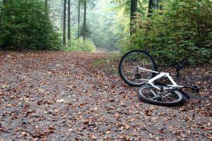 photodune 277060 bike accident xs 300x200 1