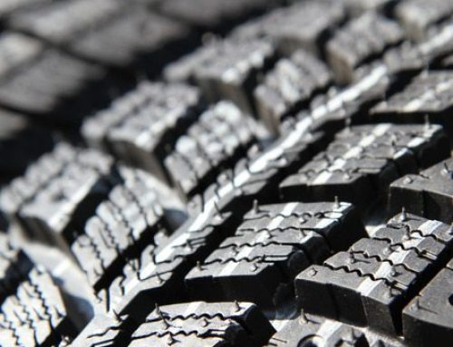photodune 3386929 tires xs 500x383 1