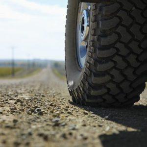 photodune 417259 truck tire on road xs 300x300 1