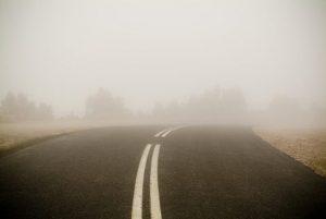 photodune 492885 foggy road xs 300x201 1
